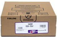 cherry-coke-soda-syrup-25-gallon-bag-in-box-bib