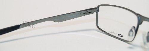 082ebac13e Oakley Socket 2.0 Eyeglasses « Heritage Malta