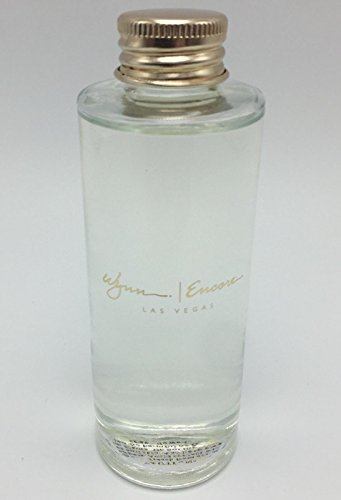 wynn-asian-rain-oil-signature-scent-100ml