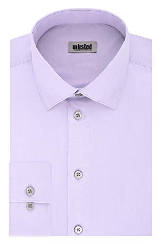 Kenneth Cole Unlisted Men