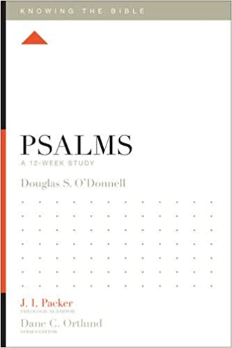 Image result for psalms o'donnell