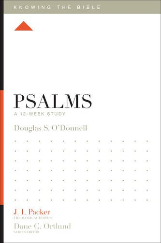 psalm bible study guide buyer's guide for 2019