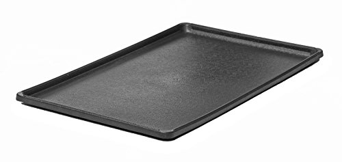 MidWest Homes for Pets 142PAN Replacement Pan for MidWest Cat Cage, 34.5 x 22.5 x ()