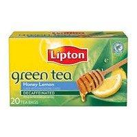 Lipton Tea Grn Dcf Honey Lmn by Lipton