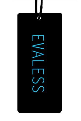 EVALESS-Womens-Strips-Sporty-Double-Up-Tankini