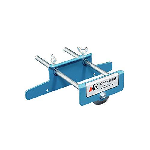 盛光 ローラー折曲機 リブ用 HBRS-1001   B00JJDC7HI