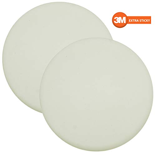 Premium Adhesive Stickiness Protector Silicone product image