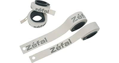 Zefal Bicycle Rim Tape 22mm Pair