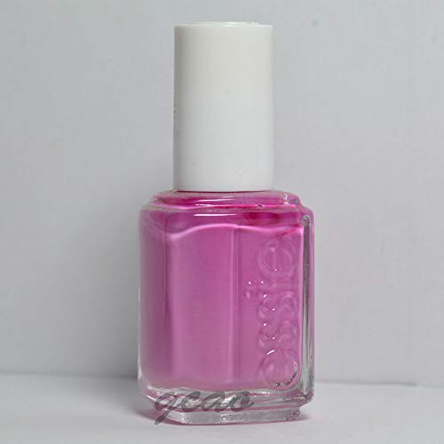 Nail Polish #719 Splash Of Grenadine 0.5 oz (La Splash Nail Polish)
