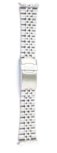 Seiko Watch Band Original 22mm, Watch Central