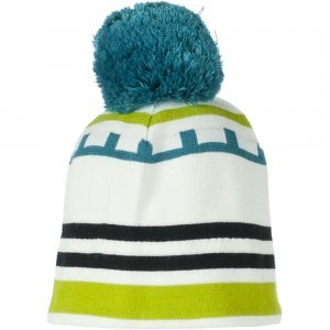 Obermeyerサリーニット帽子Cote D Azure O / S   B0058X8808
