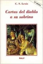 CARTAS DEL DIABLO A SU SOBRINO: Amazon.es: Libros