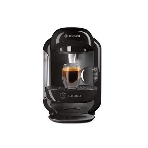 Tassimo T12 coffee machine