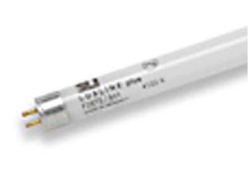 Havells Sli 00813 F21t5 830 21 Watt T5 Fluorescent Tube Light Bulb 3000k Fluorescent