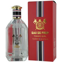 tommy-girl-eau-de-prep-edt-spray