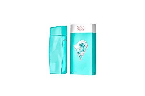 Perfume Aqua Pour Femme Eau de Toilette 50ml