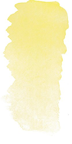 Artists Watercolour 14 Ml (SAA Artists Watercolour Primrose Yellow 14ml)