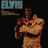 Elvis-the Fool Album
