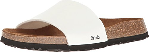 betula-licensed-by-birkenstock-womens-reggae-birko-flor-basic-white-sandal