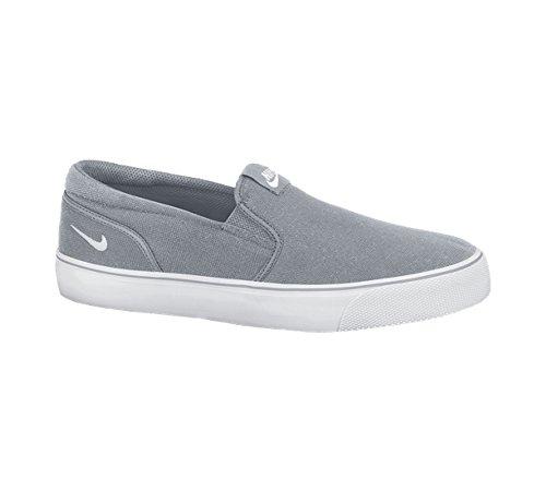 Nike Toki Slip Txt chaussure