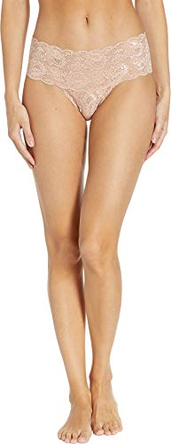 (Cosabella Women's Never Say Never Comfie Thong Sette)