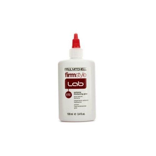 paul-mitchell-xtg-extreme-thickening-glue-100ml-34oz