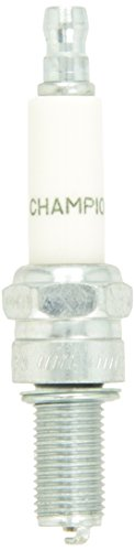- Champion (654) G59C Racing Series Spark Plug, Pack of 1