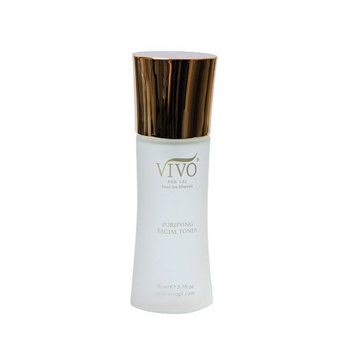 Vivo Skin Care Products - 6