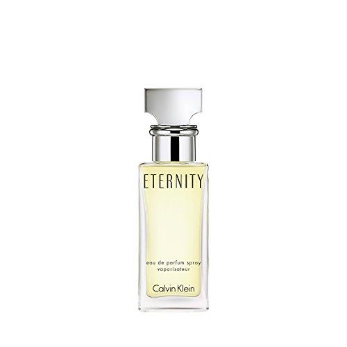 Calvin Klein ETERNITY Eau de Parfum, 1 fl. oz.