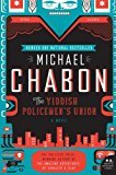 By Michael Chabon - The Yiddish Policemens Union: A Novel (P.S.) (2008-04-29) [Paperback]