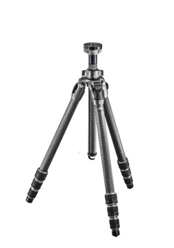 Gitzo GT2542 Mountaineer Tripod Sections product image