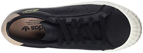 negbas W Negbas Fitness Percen 000 Chaussures Noir Everyn Adidas 4wqHXX