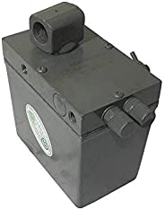 Bomba Bascular Cabine Sinotruk Howo 380 Wg9719820001