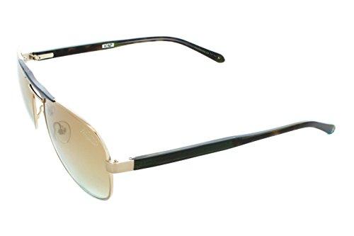dorado Eye la de size55 Penguin sol Kent Original gafas zaWOS1a