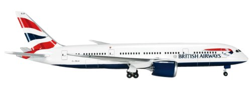 daron-herpa-british-airways-787-8-regg-zbja-model-kit-1-500-scale