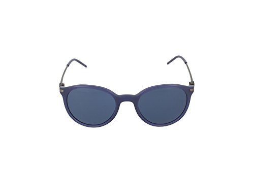 Armani Jeans - Lunette de soleil Mod.4050 - Homme Noir (Black 538380)
