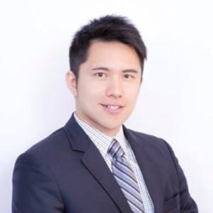 Adrian Li