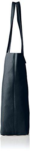 Viki7 Sac 108 Dark Liebeskind Blue Bleu Vintag Berlin 7qzSx5zT