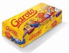 assorted-bonbons-garoto-105oz-pack-of-01