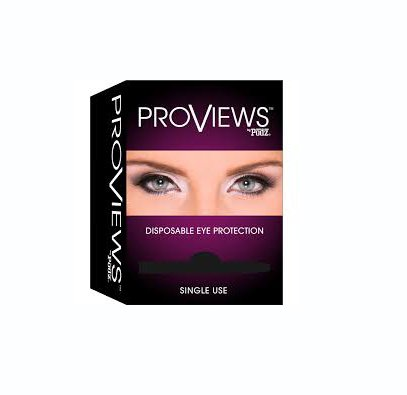 Proviews Pull Podz - 210 Pairs Per Box from Unknown