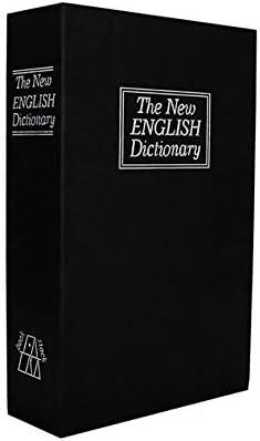 Diccionario en inglés Forma Caja de dinero llave Alcancía Caja ...