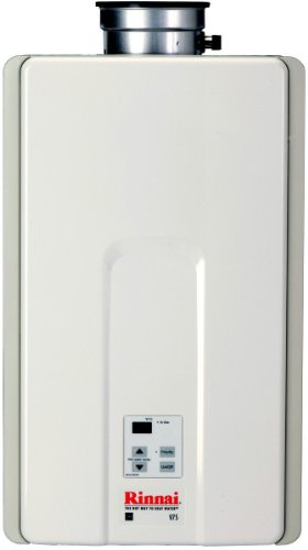 Rinnai-V75IN-75-GPM-Indoor-Low-NOx-Tankless-Natural-Gas-Water-Heater