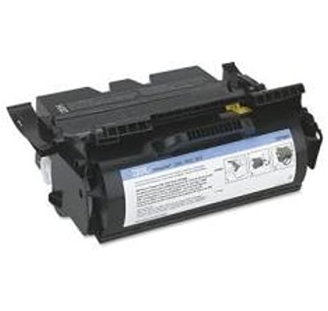 1764 1764MFP Series Printers. PRINTJETZ Premium Compatible Replacement for IBM 39V1920 Cyan Laser Toner Cartridge for use with IBM InfoPrint Color 1754