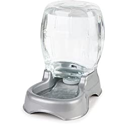 Petco Gravity Waterer for Dogs 3 Gal. Capacity