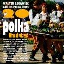 20 Polka Hits