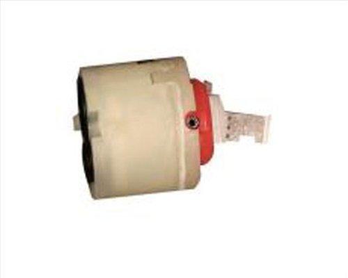 - American Standard A951470-0070a Cartridge