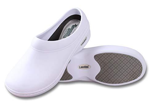Landau COMFORT Unisex COMFORT - Landau Shoes