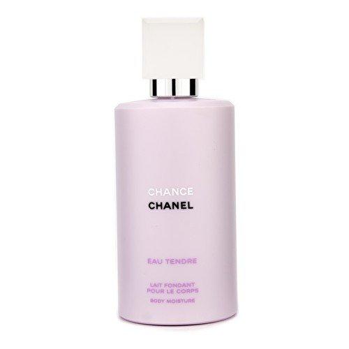 b1f3e184cc Chanel - Chance Eau Tendre Body Moisture - 200ml/6.8oz