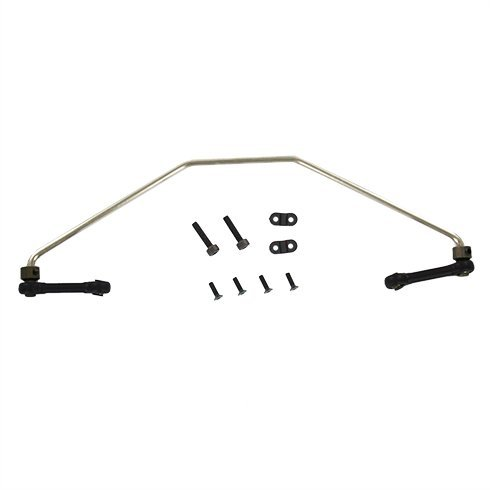 Redcat Racing Rear Stabilizer Anti-Roll Bar ()