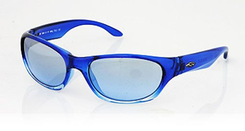 dior-homme-sunglasses-188-s-098k-black-blue-56mm